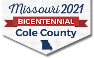 Cole County Bicentennial